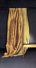 Примеры тканей для оформления окон (ULF MORITZ)