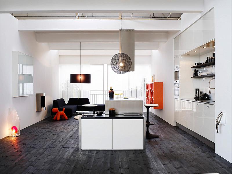 Как выбрать студия дизайна интерьера мебели