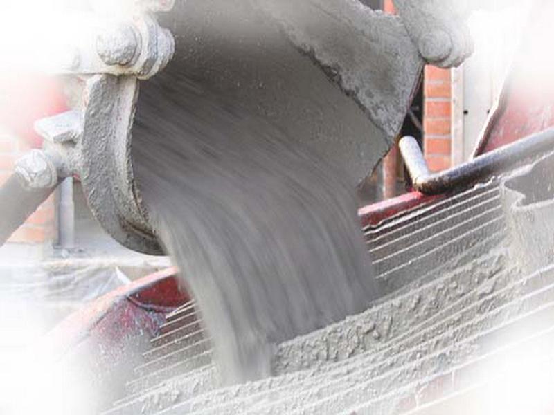 Пластификатор для бетона в домашних условиях