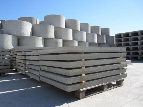 Строй групп жби плиты перекрытий на пеноблок