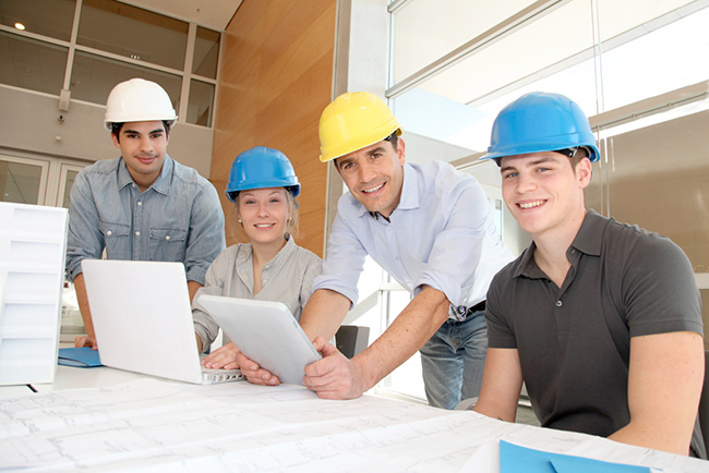 повышение квалификации строителей дистанционно jurfininvest.ru
