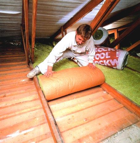 Для людей, обитающих на первом этаже, холодный пол становится настоящей проблемой - особенно в холодные периоды года.
