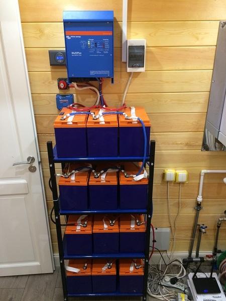 Как обеспечить бесперебойное электроснабжение з Получение документов на электроснабжение в Хабаровская улица