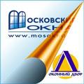 Московские Окна и Оконный Двор - слились