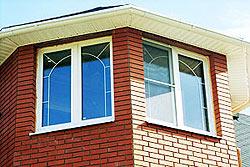 Отличные окна!