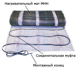Mat Tropix%5B1%5D Каталог оборудования