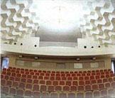 Подвесной потолок (KNAUF)