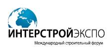 XVII МЕЖДУНАРОДНЫЙ СТРОИТЕЛЬНЫЙ ФОРУМ «ИНТЕРСТРОЙЭКСПО 2011»