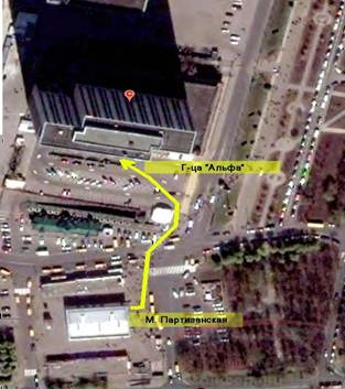 Описание: http://db.projectharmony.ru/upload/ccf_ss/1214900499_maps.jpg