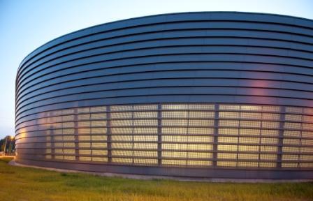 Варианты утепления фасада с отделкой