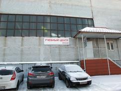 http://www.monier.ru/typo3temp/pics/f1dc47a364.jpg