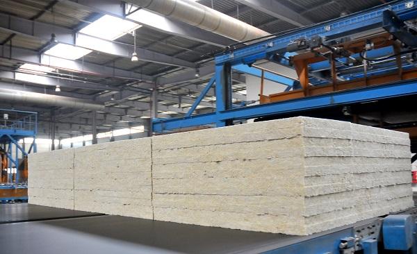 Завод теплоизоляции Хотпайп  производство и продажа