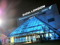 Выставка Ecobuild в Лондоне и экологическое строительство Ирландии