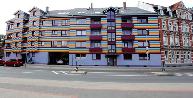Описание: F:_know-house24.04.2014Многоквартирный дом, Германия.jpg