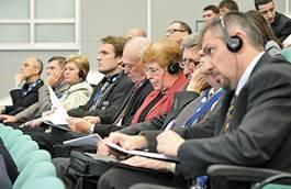 Описание: D:AnnaФото_соц.сетиКонференцииinfocem_info_conference_2012_11_27_1_6.jpg