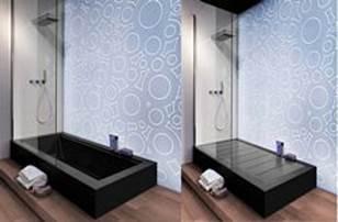 http://img.en25.com/EloquaImages/clients/DuPontBuildingInnovations/%7Bd6c1410c-64ec-42aa-a203-5aaa27830188%7D_thumb_Project9-Bathtub.jpg