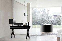 http://img.en25.com/EloquaImages/clients/DuPontBuildingInnovations/%7B4b429376-01a9-4264-aefc-689c9110eef2%7D_thumb_Project31-Bath-Furniture.jpg