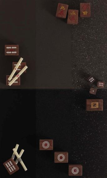 Описание: C:UsersnathDropbox (bt-media)Surfaces2014 Surfaces PRs2014 DCT browns launch_DuPont_Corian_DCT_browns_styl_rgb.jpg