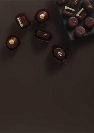 Описание: C:UsersnathDropbox (bt-media)Surfaces2014 Surfaces PRs2014 DCT browns launch_DuPont_Corian_Deep_Sable_styl_rgb.jpg