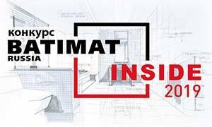 batimat_inside_2019_mail