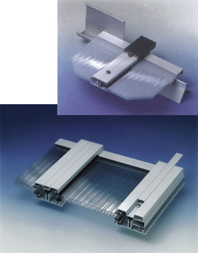 Гск-1 гидроизоляция
