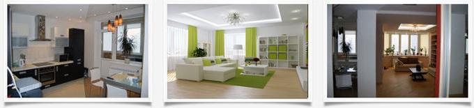 ЭДЕМСТРОЙ - Строительство дома, дачи или коттеджа
