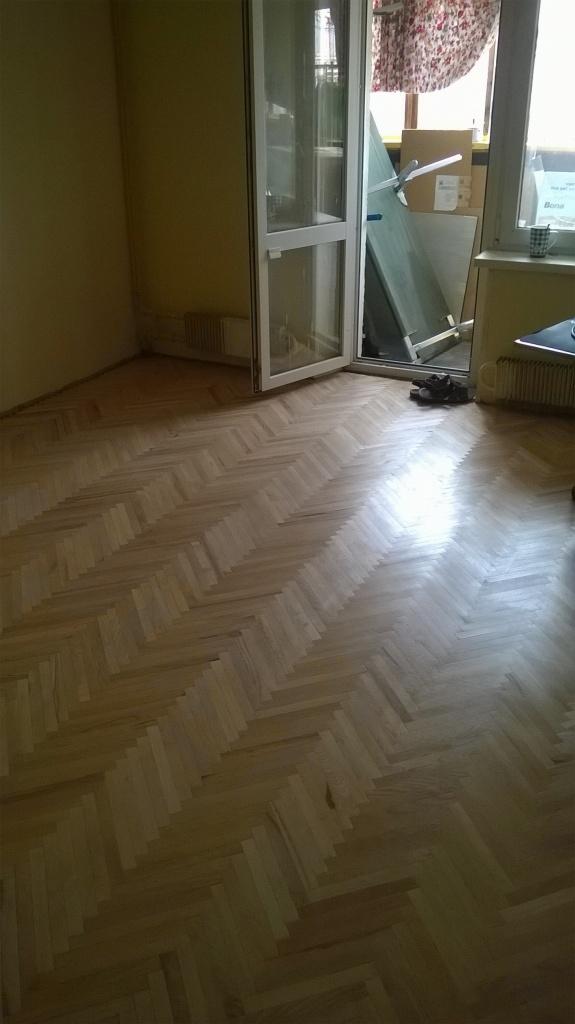 Качественные межкомнатные двери купить в СПб по выгодной