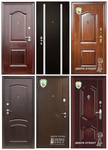 купить металлическую дверь в москве район печатники