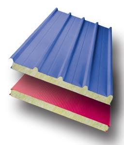 Гидроизоляции оклеенной материалы для