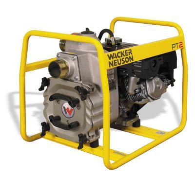 Купить бензиновый генератор в ставрополе генератор