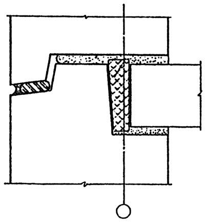 Степвей шумоизоляция капота рено сандеро
