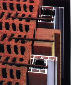 Автоматические двери для общественных зданий